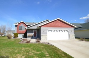 316 6th Avenue S Sartell, Mn 56377