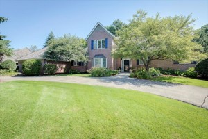 5045 Green Farms Road Edina, Mn 55436