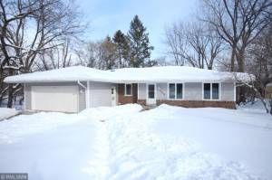 2620 Lake Shore Avenue Little Canada, Mn 55117