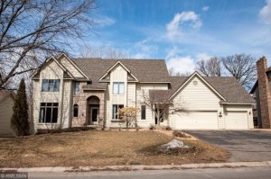 13789 Guild Avenue Apple Valley, Mn 55124