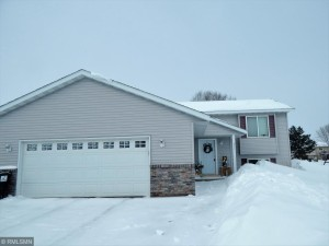 311 Norway Drive Foley, Mn 56329
