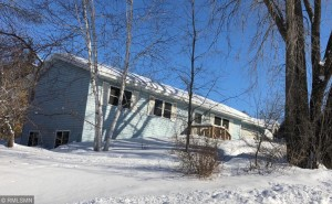 715 2nd Avenue Glenwood, Mn 56334