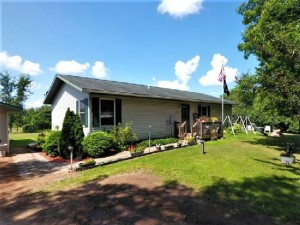 1989 S Baker Road Unit B Balsam Lake, Wi 54810