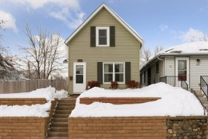 241 Hurley Street E West Saint Paul, Mn 55118