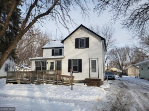 1231 Ramsey Street Hastings, Mn 55033
