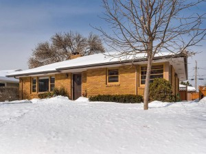 910 W 62nd Street Minneapolis, Mn 55419