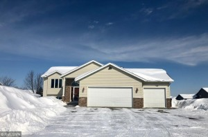 1218 5th Street Nw Dodge Center, Mn 55927
