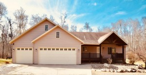 29753 Mohican Circle Breezy Point, Mn 56472