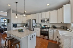 1419 Bethesda Circle Chanhassen, Mn 55317