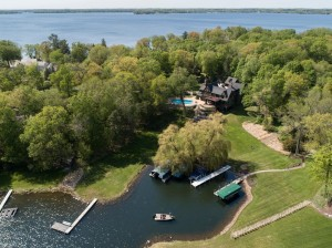 3705 Northome Road Deephaven, Mn 55391