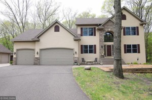 3624 133rd Lane Ne Ham Lake, Mn 55304