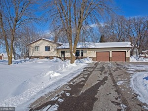 903 W Brooks Street Arlington, Mn 55307