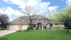 3822 Fairway Terrace Woodbury, Mn 55125
