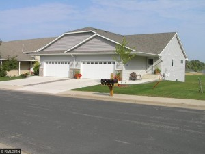 323 2nd Street Nw Mayer, Mn 55360