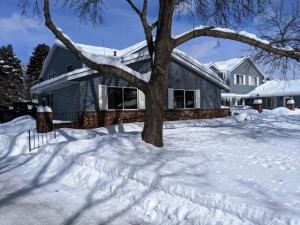 105 96th Lane Ne Blaine, Mn 55434