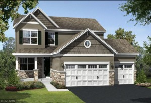 18101 Goldfinch Way Lakeville, Mn 55044