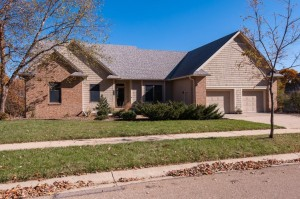 2011 Baihly Heights Drive Sw Rochester, Mn 55902
