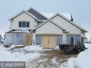 16533 Fairfield Drive Apple Valley, Mn 55124