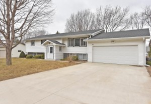 20 Jefferson Lane Northfield, Mn 55057