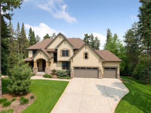 5671 57th Street Circle N Lake Elmo, Mn 55042