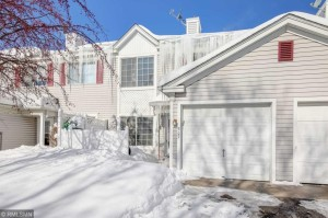 2035 Southcross Drive W Unit 507 Burnsville, Mn 55306