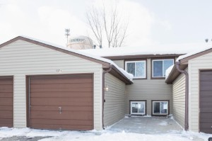 3374 Upper 149th Street W Rosemount, Mn 55068
