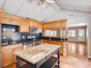 3308 Birch Place Minnetonka, Mn 55305
