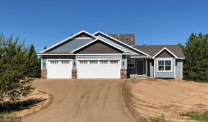 2749 62nd Avenue Princeton Twp, Mn 55371