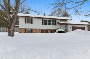 1428 Washington Street River Falls, Wi 54022