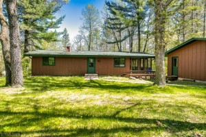 35435 Wild Mountain Road Taylors Falls, Mn 55084