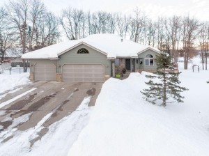 1369 15th Avenue Se Forest Lake, Mn 55025