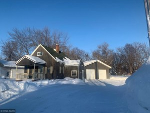 426 9th Street S Mountain Lake, Mn 56159