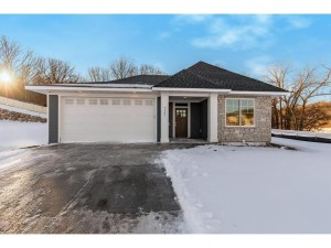 7316 Harkness Way S Cottage Grove, Mn 55016