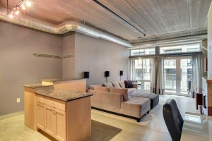 710 N 4th Street Unit W306 Minneapolis, Mn 55401