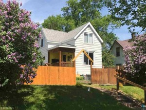 3921 W 7th Street Duluth, Mn 55807