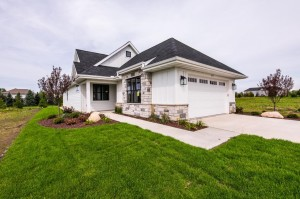 3275 Mulberry Bay Woodbury, Mn 55129