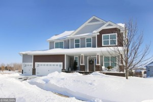 22280 Cambrian Way Farmington, Mn 55024