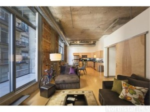 521 S 7th Street Unit 221 Minneapolis, Mn 55415