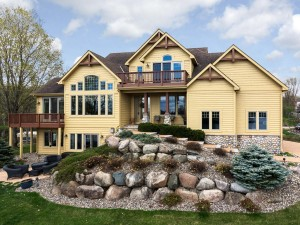 15331 Red Oaks Road Se Prior Lake, Mn 55372