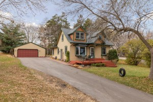 5800 Otter Lake Road White Bear Twp, Mn 55110