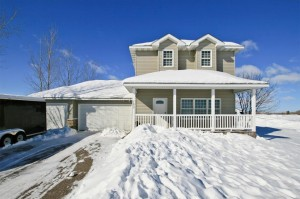 153 Summerfield Drive Waverly, Mn 55390