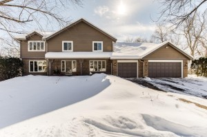 17915 2nd Avenue N Plymouth, Mn 55447