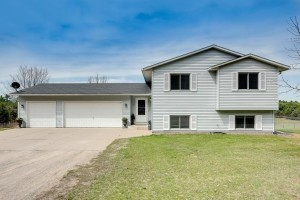 3403 325th Avenue Nw Springvale Twp, Mn 55008