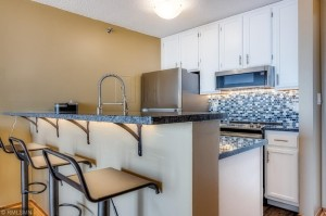 433 S 7th Street Unit 1912 Minneapolis, Mn 55415