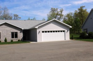 34564 Hillcrest Road Motley, Mn 56466