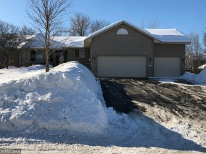 826 141st Avenue Nw Andover, Mn 55304