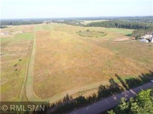 Xxx Lot 11 Pioneer Road Barnum, Mn 55707