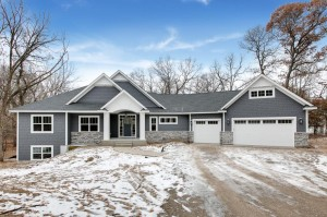7525 Walnut Grove Lane N Maple Grove, Mn 55311