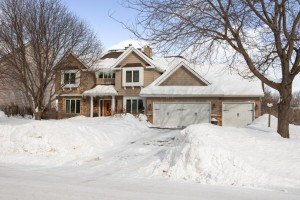 1091 Clipper Way Woodbury, Mn 55125