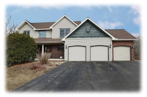 9142 Gladstone Circle Maple Grove, Mn 55311